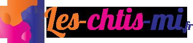 Les-chtis-mi.fr